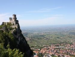 San Marino (Pixabay)