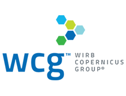 wcg_event