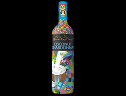 Coconut Chardonnay