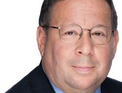 Comcast exec David Cohen