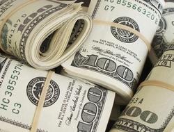 moneyroll