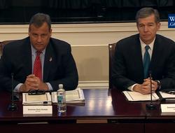 Christie-Cooper-Opioid-Commission