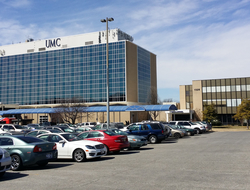 United-Medical-Center-Credit-Pamela-Seaton
