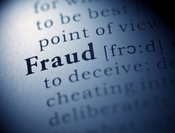 Special report: Homegrown fraud task forces promote collaboration