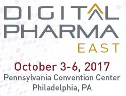 digitalpharmaeast_eventlisting
