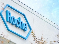 Roche Molecular Diagnostics