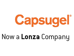 Capsugel - A Lonza Company