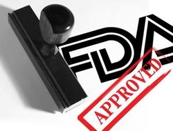 FDAApprovedStamp