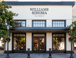 WilliamsSonoma