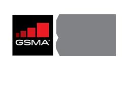 GSMA_IoTSecurity_listing_250x190