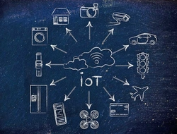 IIoT, market research