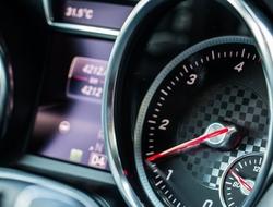 speedometer (pixabay)