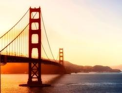 San Francisco (Pixabay)