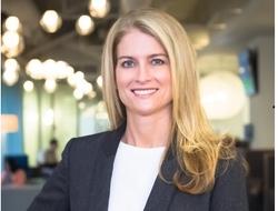 Melissa Arnoldi AT&T