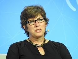 Nicola Palmer