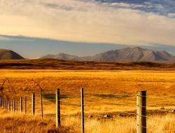 landscape (pixabay)