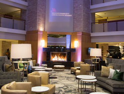 Chicago Marriott Lincolnshire Resort completes $25M transformation by The Gettys Group.