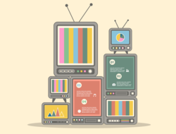 Broadcast-Only TV Households up 41% Since 2012