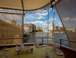 Variety Cruises Cuba Editorial Use Only Courtesy of Variety Cruises and IST Group