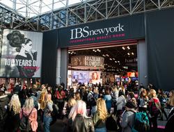 IBS New York