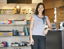 10 tips for running a successful med spa medical spa
