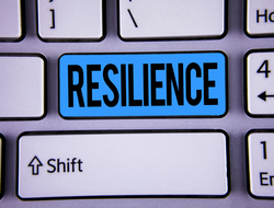 Enhancing business continuity with cyber resiliency