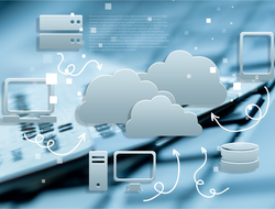 Docker has introduced new features including support for multi-cloud management (Image artisteer / iStockPhoto)