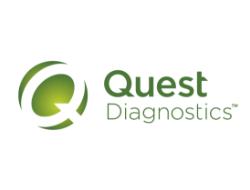 quest diagnostics_exam one_whitepaper_oct16