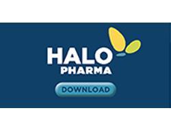 halo_listing