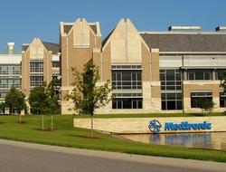 Medtronic HQ