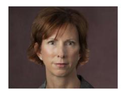 Cable One CEO Julie Laulis