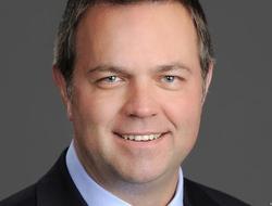 Sling TV CEO Erik Carlson