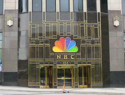 NBC Tower