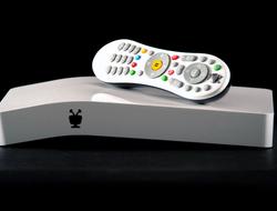 TiVo Bolt DVR
