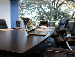Boardroom (Image: Jo Johnston / Pixabay)