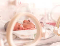 Neonatal-Unit-Nursery-Maternity-Care-Birth-Credit:Getty/Ondrooo