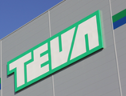 01434a769 Teva to cut up to 40 manufacturing sites