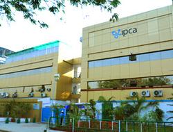 Ipca Labs