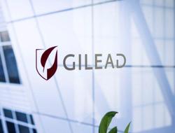 gilead4
