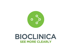 BioclinicaListing