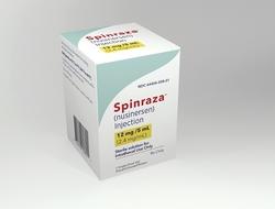 spinraza