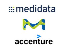 Medidata_RPM