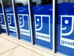GoodwillIndustries