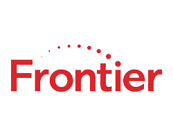 Frontier - CPL