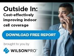 WilsonPro_OutsideIn