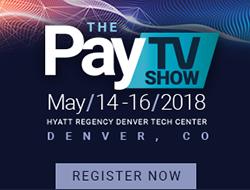 paytvshow_event_barter