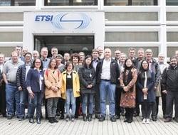 ETSI Group (ETSI)