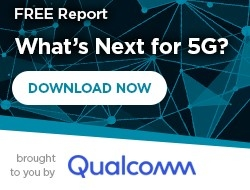 Qualcomm_5GWhatsNext