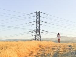 utility power electricity pole (Pixabay / SnapwireSnaps )