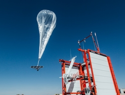 Project Loon Puerto Rico (Loon)